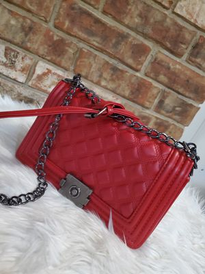 High Quality ...cross body bag Shoulder Bags Woman for Sale in Garland, TX