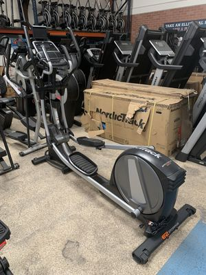 FOLD DOWN ELLIPTICALS!! Starting at $399 - OCTOBER SALE for Sale in Downey, CA