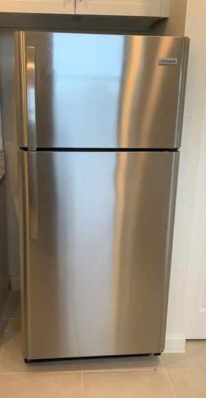 Frigidaire refrigerator *BRAND NEW* for Sale in Miami, FL