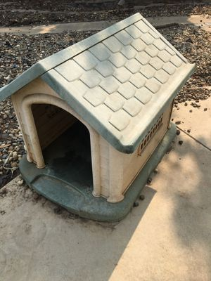 Dog House for Sale in Elk Grove, CA