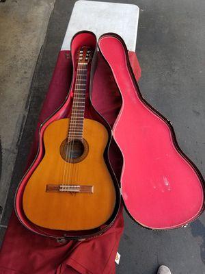 Framus Classic Acoustic Guitar for Sale in Orange, CA