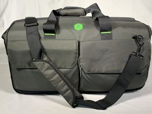 Arco Video Dr. Bag 40 for Sale in Long Beach, CA