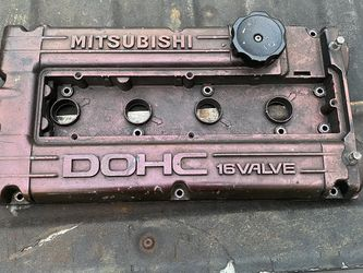 Dsm Parts for Sale in Vancouver,  WA