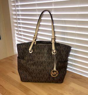Michael Kors Bag for Sale in Tolleson, AZ
