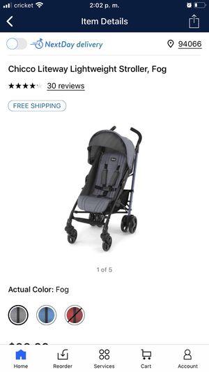 Stroller for Sale in Laredo, TX