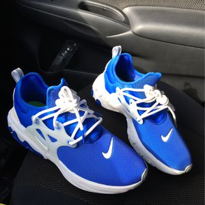 Nike React Presto for Sale in Houston, TX