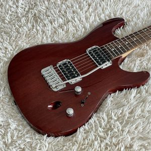 Ibanez SA120 Electric Guitar for Sale in Bolingbrook, IL