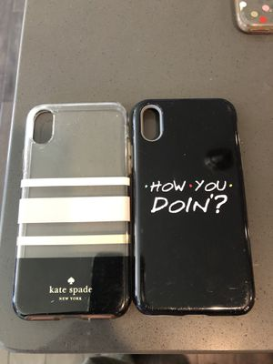 iPhone Cases for Sale in Arvada, CO