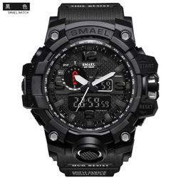 G-Shock Military Watch 50m for Sale in Miami,  FL