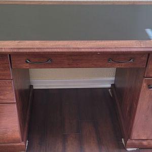 Office Desk for Sale in Winter Haven, FL