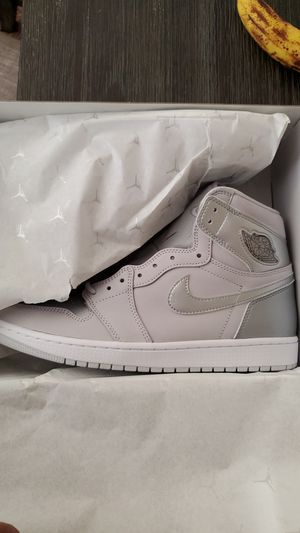 SIZE TRADE. Not 4 sale ! Air Jordan 1 Retro High OG CO.JP Tokyo for Sale in Corona, CA