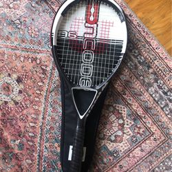 Racket for Sale in Kirkland,  WA