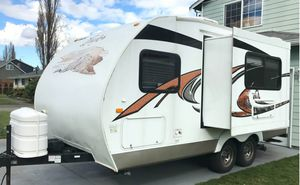 2010 Layton travel for Sale in Detroit, MI