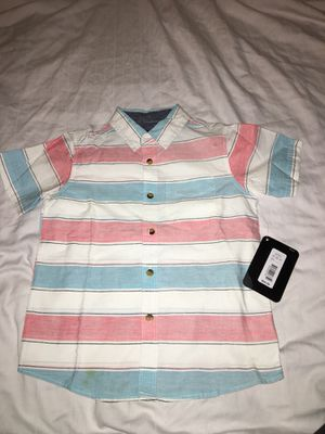 Brand New Kids Clothes for Sale in Las Vegas, NV