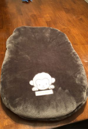 Baby car seat bundle me cover for Sale in Ashtabula, OH