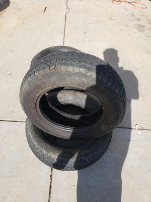 Tires for Sale in Moreno Valley, CA