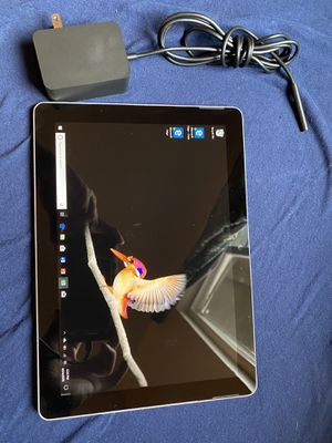 Microsoft Surface Go for Sale in Stockton, CA
