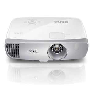 BenQ 1080P DLP Home Theater Projector + FREE Ceiling Mount for Sale in Scottsdale, AZ