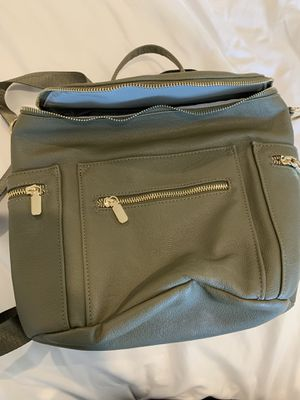 Mini Diaper Bag for Sale in Columbia, MD