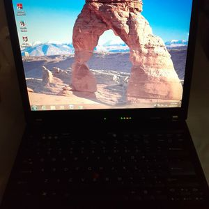 Laptop for Sale in Fresno, CA