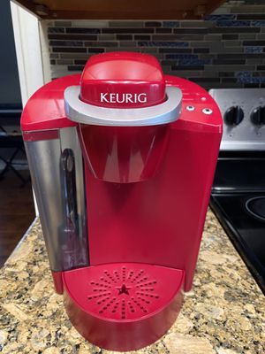 Keurig for Sale in Stockton, CA