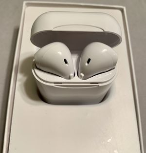 i11 Bluetooth AirPods for Sale in San Antonio, TX