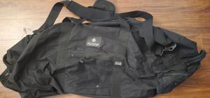 Outdoor Products Giant Duffle Bag for Sale in Lynnwood, WA
