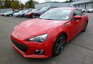 2013 Subaru *$1000 down for Sale in Midlothian, TX