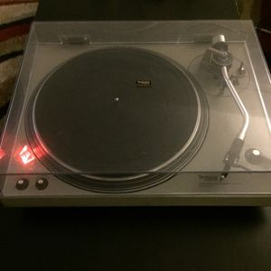 RARE Vintage Technic Turntable for Sale in San Diego, CA