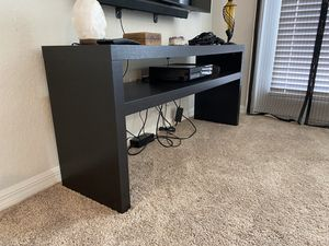 Bench / Tv Stand for Sale in Melbourne, FL