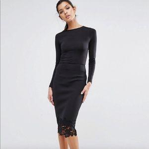 ASOS Pencil Skirt for Sale in Adelphi, MD