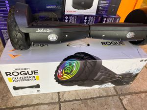 Hoverboard for Sale in Nashville, TN