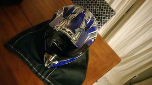 Hjc helmet 3xl in great cond for Sale in Spanish Fork, UT
