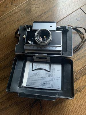Polaroid Landcamera 180 for Sale in Diamond Bar, CA