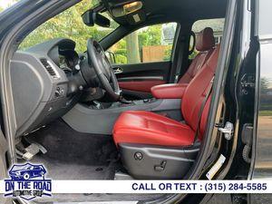 2019 Dodge Durango for Sale in Bronx, NY