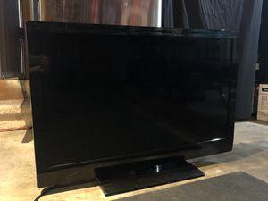 32 inch screen Flat TV for Sale in Morrison, CO