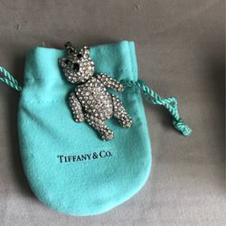 Tiffany And co. Pendant for Sale in Laurel,  MD