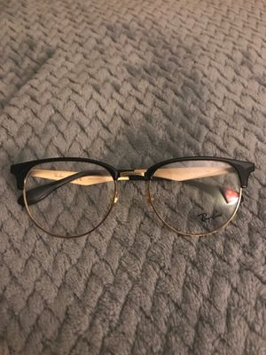 Ray ban glasses for Sale in Olympia, WA