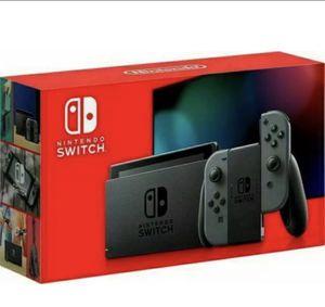 Nintendo Switch for Sale in Fayetteville, AR