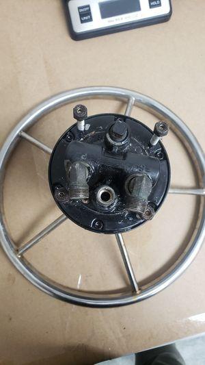 Sea star helm 1.7 for Sale in Hialeah, FL