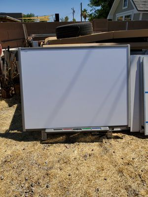 Smartboard for Sale in Phoenix, AZ