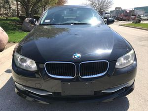 2011 BMW 328XI AWD for Sale in Alsip, IL