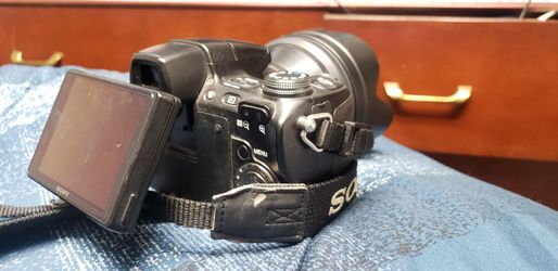 Sony Dsch-50 for Sale in Westminster,  CO