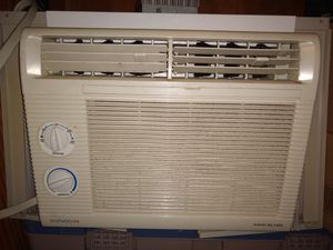 Free Air Conditioner for Sale in Norwood, MA