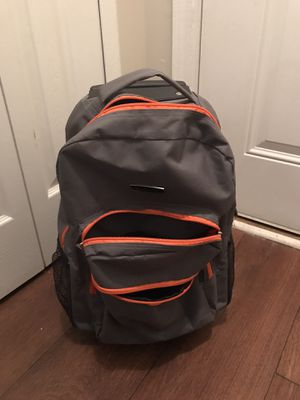 Rockland back pack for Sale in Northville, MI