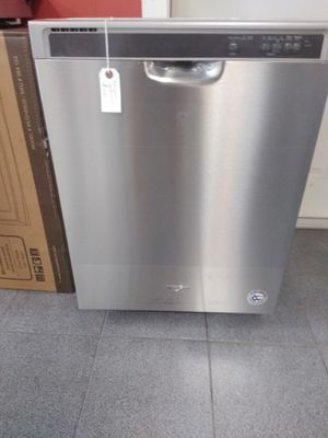 Whirlpool Dishwasher for Sale in Holiday, FL