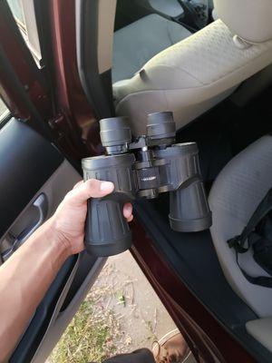 tasco zip binoculars for Sale in Stockton, CA