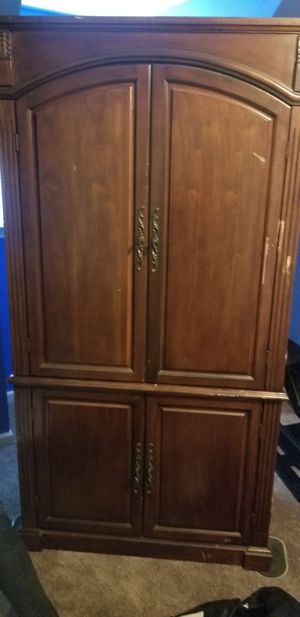 Furniture for Sale in Helena, AL