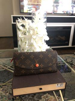wallet purse for Sale in Menifee,  CA