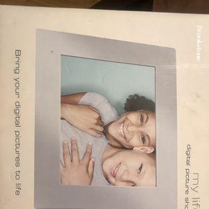 Bookstone Digital Photo Portrait for Sale in North Brunswick Township, NJ
